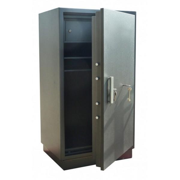 Сейф Safetronics EURON 2300MM