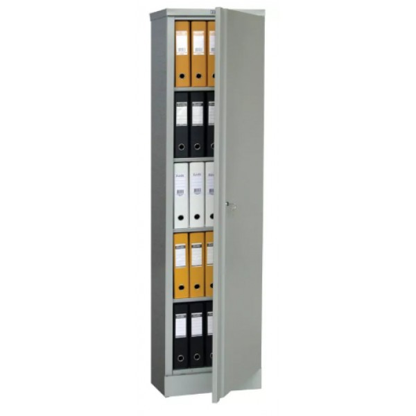 Шкаф для офиса Практик AM-1845