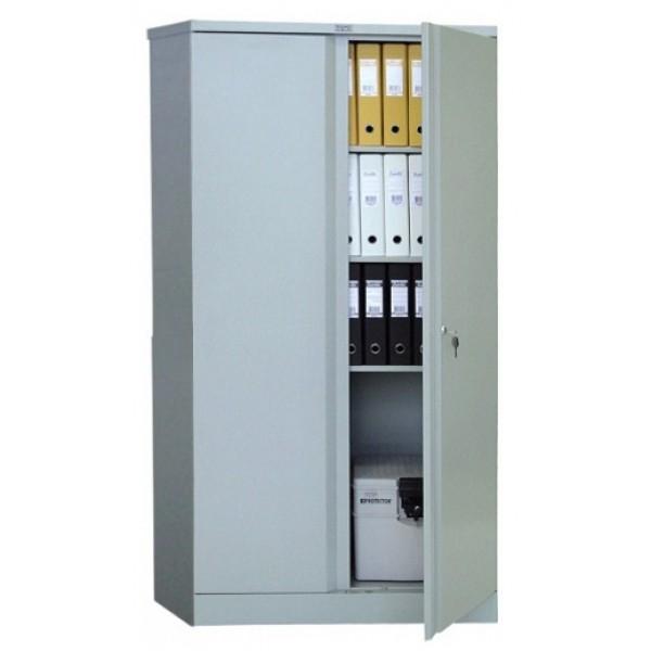 Шкаф для офиса Практик AM-2091