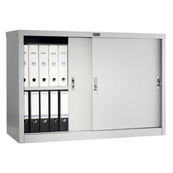 Шкаф для офиса Nobilis AMT 0812