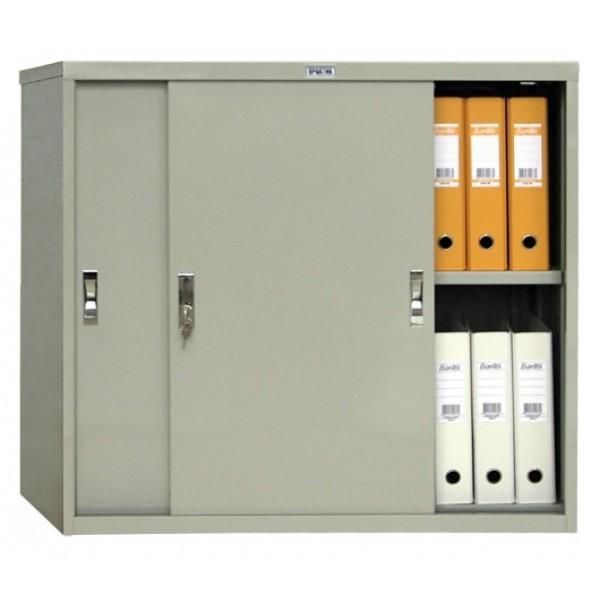 Шкаф для офиса Nobilis AMT 0891