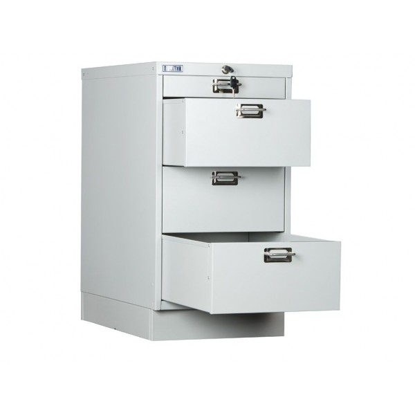 ПРАКТИК MDC-A3/650/4