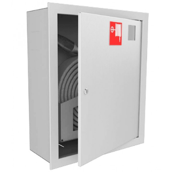 Пожарный шкаф ШПК-310 В