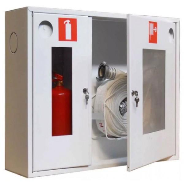 Пожарный шкаф ШПК-315 Н