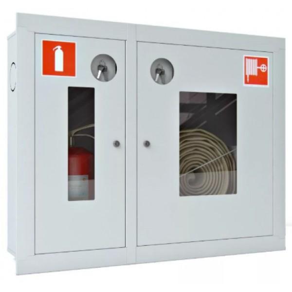Пожарный шкаф ШПК-315 В