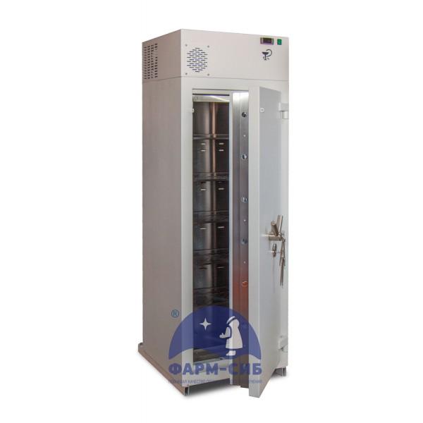 Сейф-термостат СТ-306-140-NF