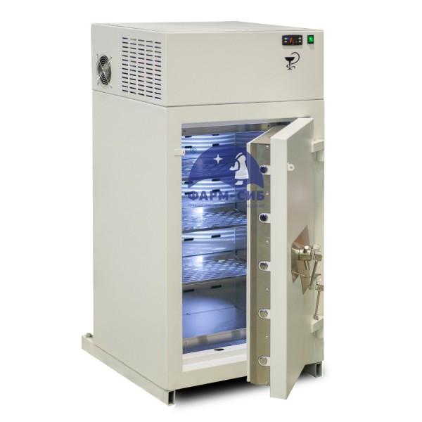 Сейф-термостат СТ-306-70-NF