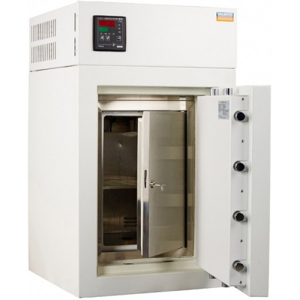 Сейф-термостат Valberg TS-3/25 KL