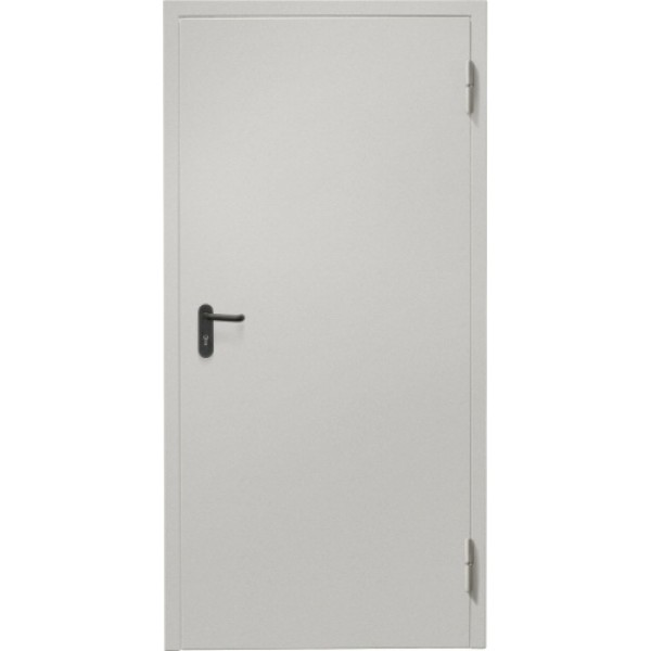 Дверь ДП1-60 2050/880/80 R/L Valberg
