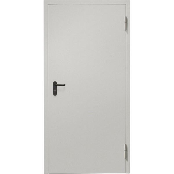 Техническая дверь ДТ-1-2050-950 R/L Valberg