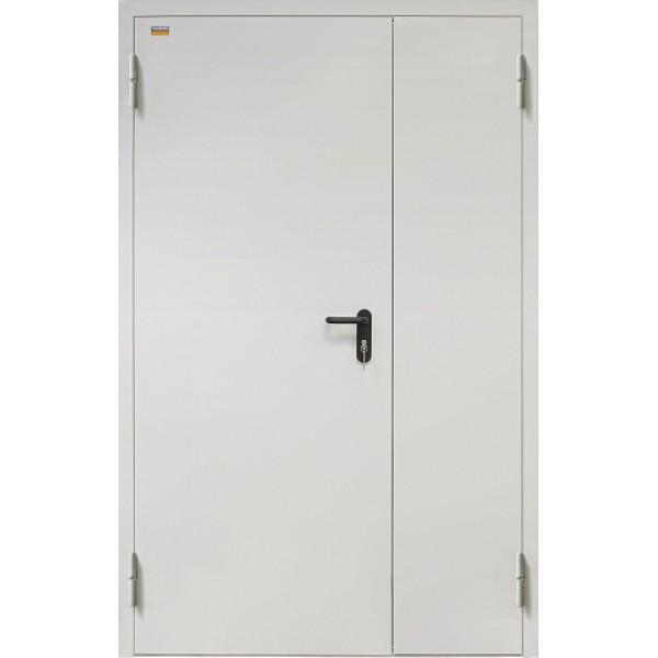 Техническая дверь ДТ-2-2050-1250 R/L Valberg