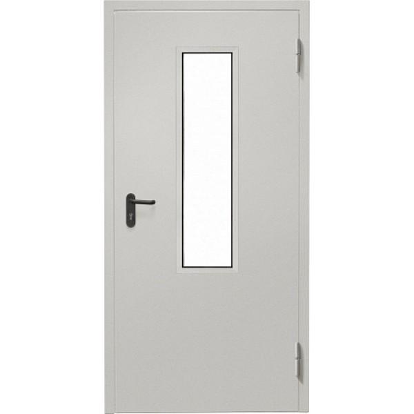 Техническая дверь ДТС-1-2050-950 R/L Valberg
