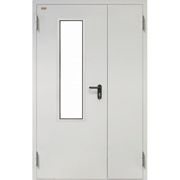 Техническая дверь ДТС-2-2050-1250 R/L Valberg