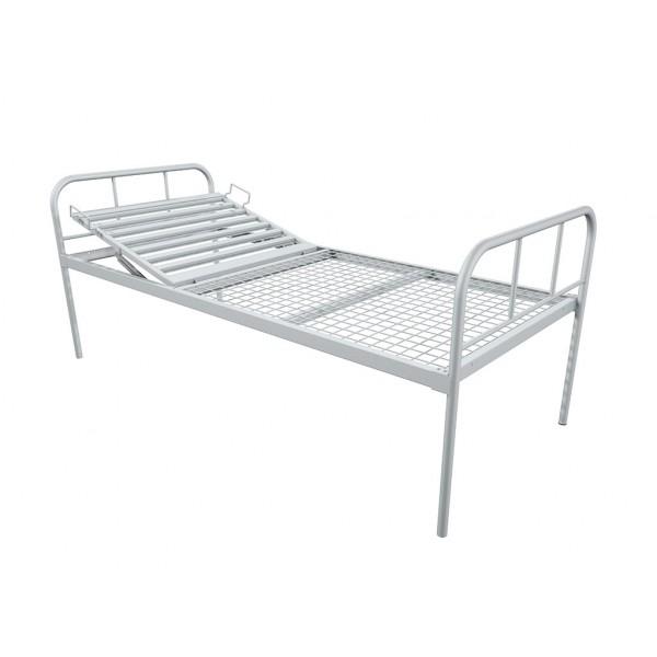 Кровать медицинская HILFE КМ-01