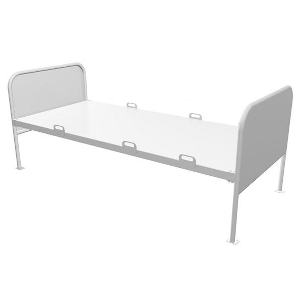 Кровать медицинская HILFE КМ-10