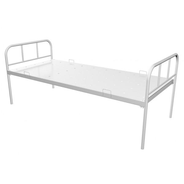 Кровать медицинская HILFE КМ-09