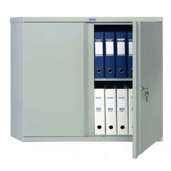Шкаф для офиса Практик AM-0891