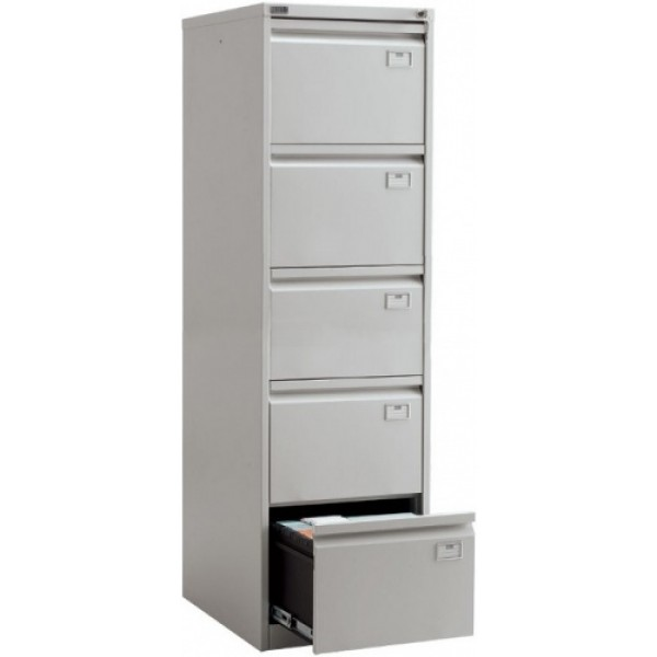Картотечный шкаф Nobilis NF-05