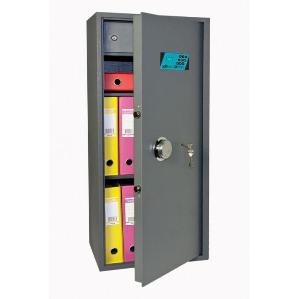 Сейф Safetronics NTL 100MEs