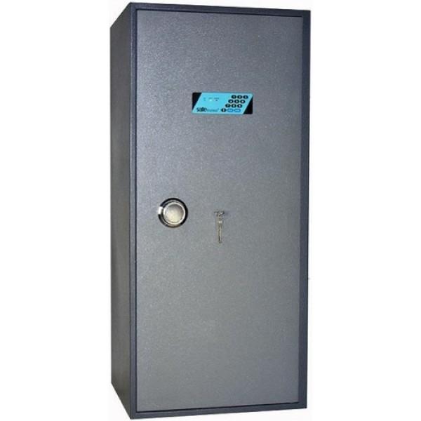 Сейф Safetronics NTL 120MEs