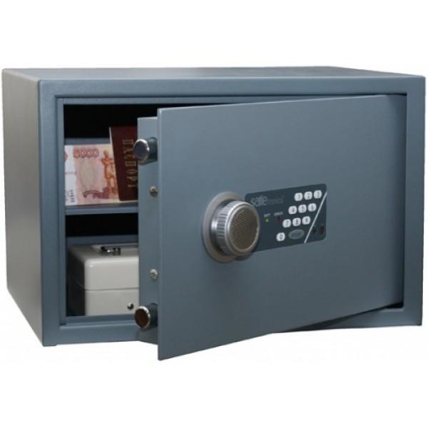 Сейф Safetronics NTL 24E