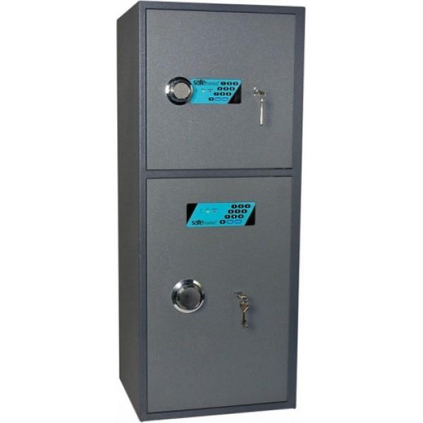 Сейф Safetronics NTL 40ME/62MEs