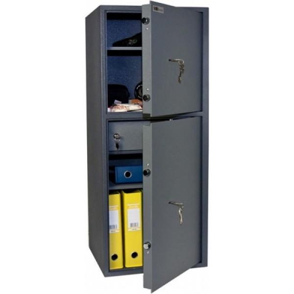 Сейф Safetronics NTL 40/62Ms