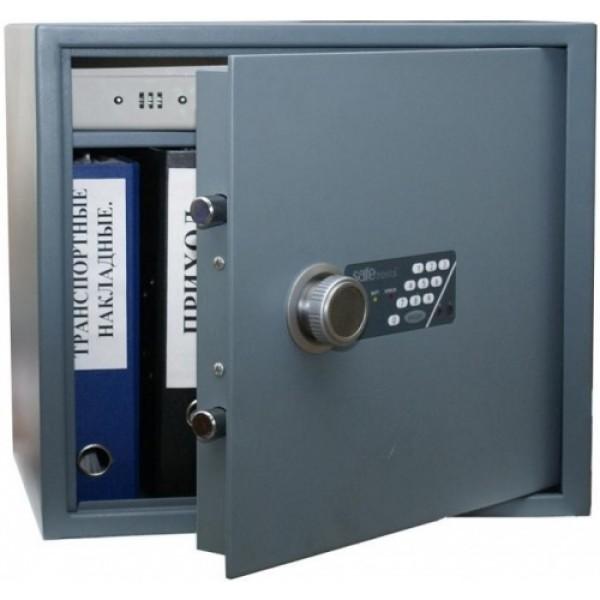 Сейф Safetronics NTL 40E