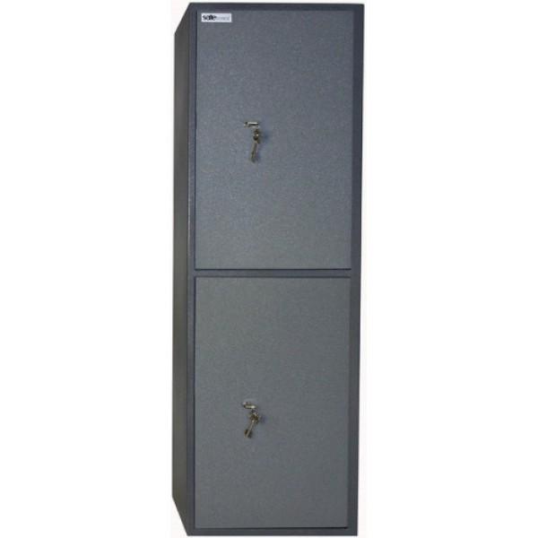 Сейф Safetronics NTL 62/62Ms