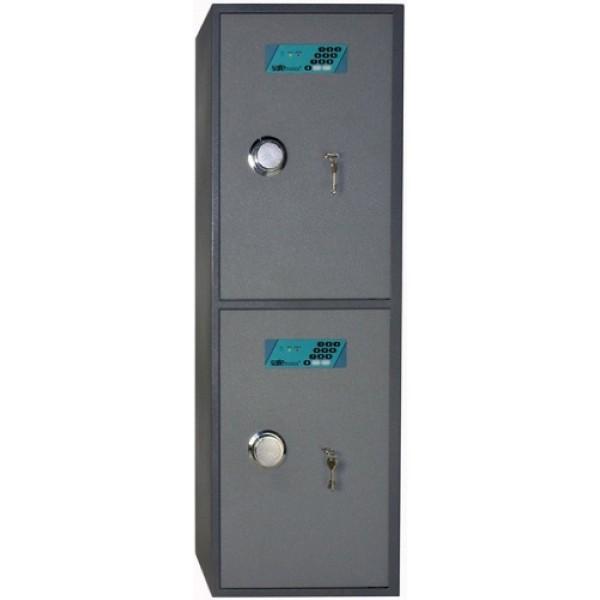 Сейф Safetronics NTL 62ME/62MEs