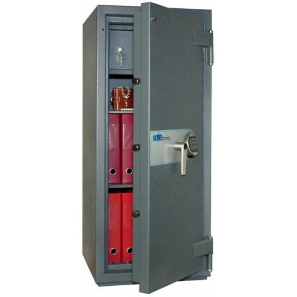 Cейф Safetronics NTR2-120Es