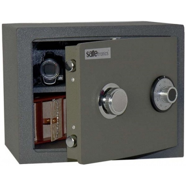 Сейф Safetronics NTR-22LG