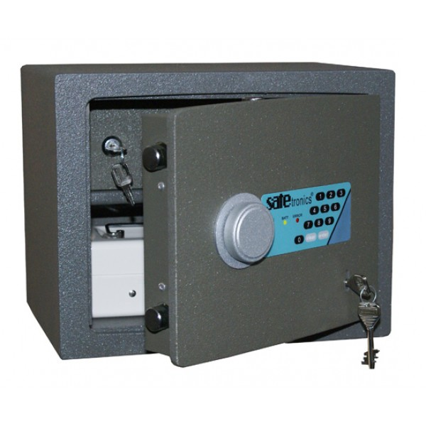 Сейф Safetronics NTR-22MEs