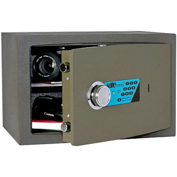 Сейф Safetronics NTR-24ME