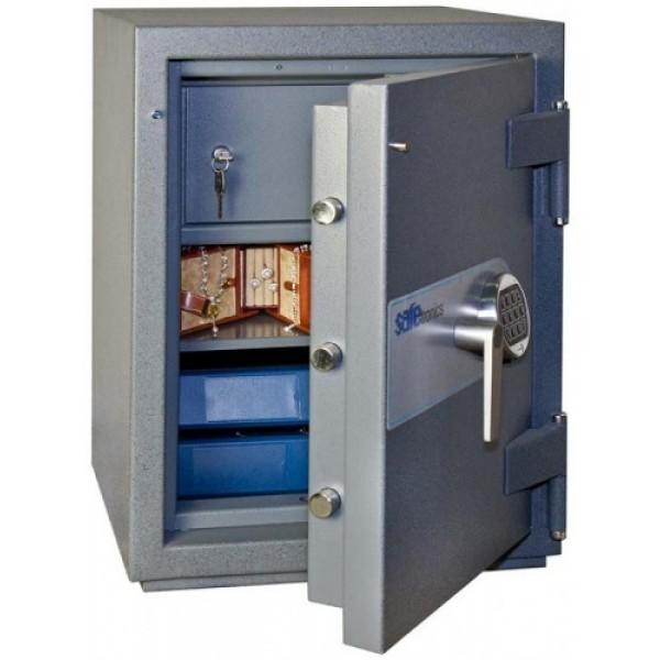 Cейф Safetronics NTR2-68Es