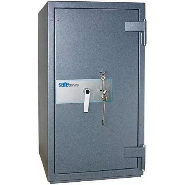 Cейф Safetronics NTR3-100MM