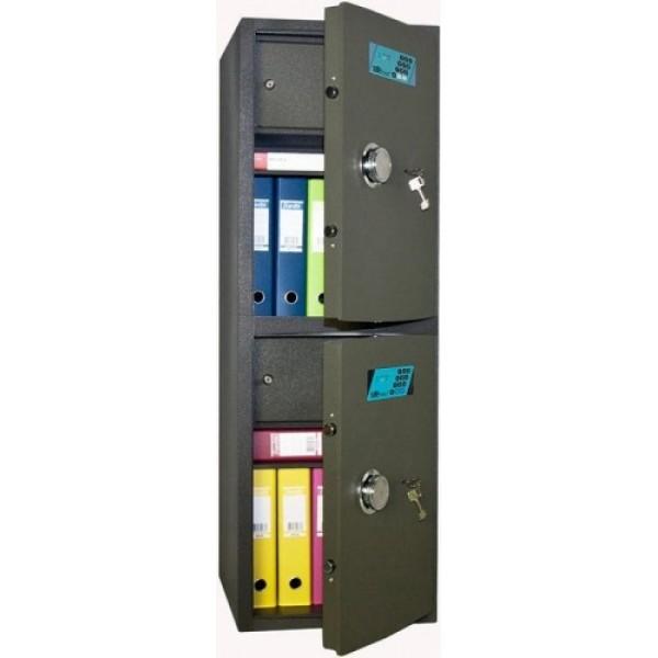 Сейф Safetronics NTR-61MEs/61MEs