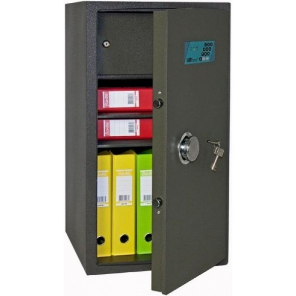 Сейф Safetronics NTR-61MEs/80 (NTR 80MEs)