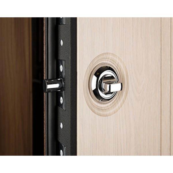 Дверь СЕНАТОР S 2060/980/104 R/L Valberg