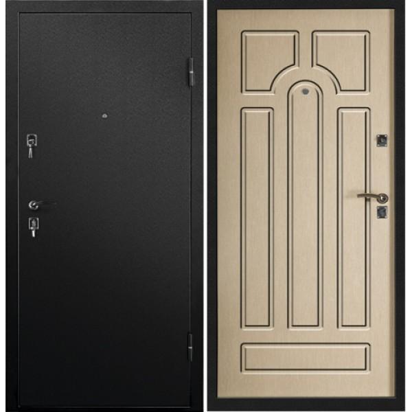 Дверь АККОРД 2050/880/80 R/L Valberg