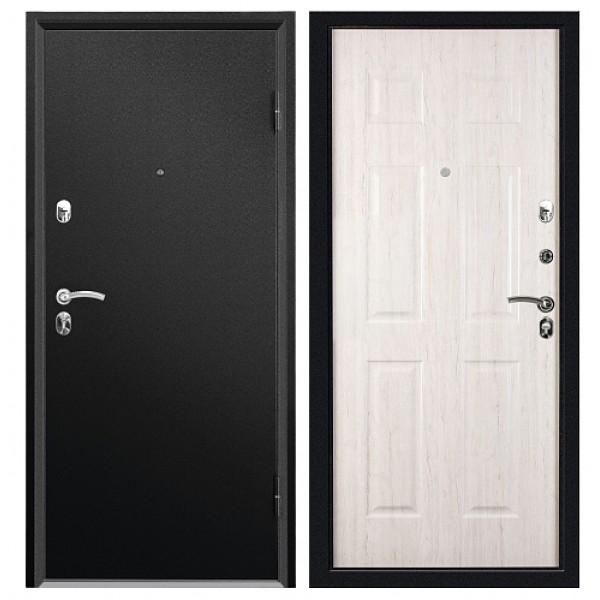 Дверь ФОРТЕ 2066/880/104 R/L Valberg