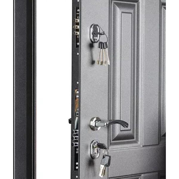 Дверь ВИКТОРИЯ 2066/980/104 R/L Valberg