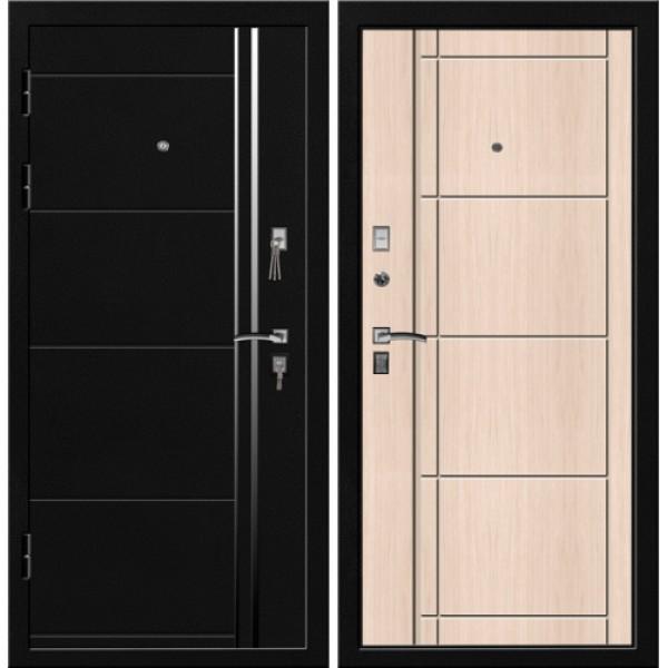 Дверь ГРАНИТ 2066/880/104 R/L Valberg