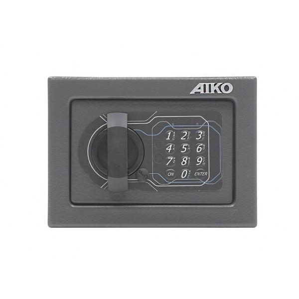 Сейф AIKO Т-140EL