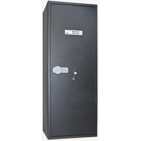 Сейф Safetronics TSS-160ME