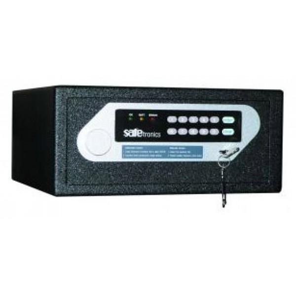 Сейф Safetronics HT17/38