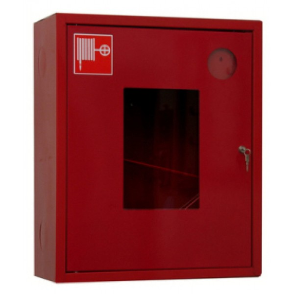 Пожарный шкаф ШПК-310 Н