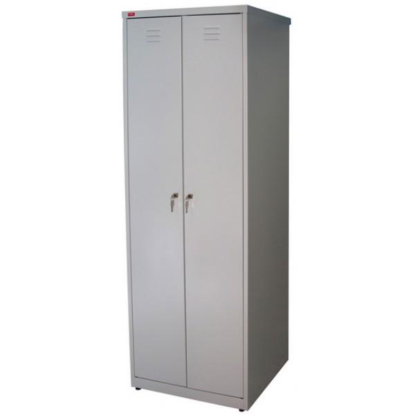 Шкаф для одежды ШРМ-АК