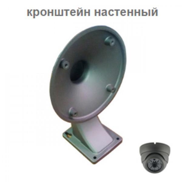 LTV-BMB-185-L