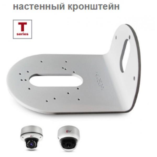 LTV-BMW-140-T